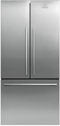 Zoom In Fisher Paykel Main Image