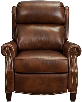 Astonishing Barcalounger 73058546085 Short Links Chair Design For Home Short Linksinfo