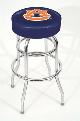 Imperial International 614002  Bar Stool