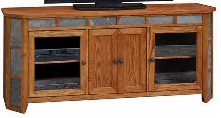 Legends Furniture OC1256GDO