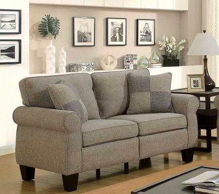 Furniture of America Rhian 1