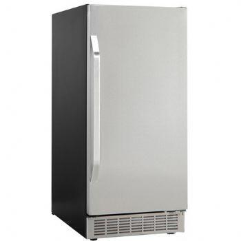 Danby DIM3225BLSST Silhouette Select Series Built In Ice Maker |Appliances Connection