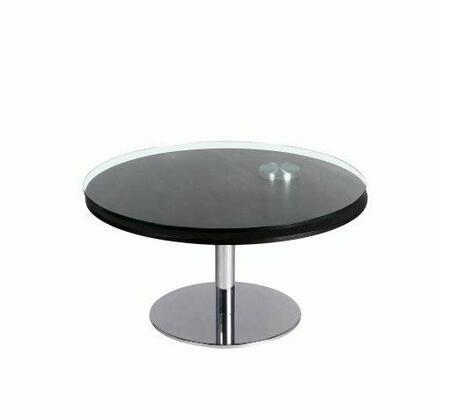 Chintaly 8176CTB  Table