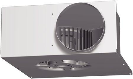 Bosch DHG601DUC