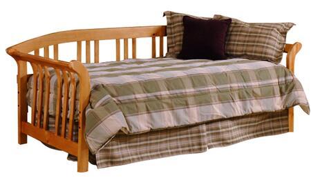 Hillsdale Furniture 1104DBLH Dorchester Series  Daybed Bed