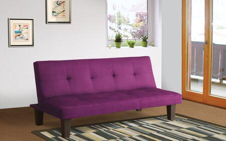 8031119 (purple)
