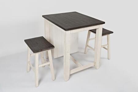 Fine Jofran 170636 Ibusinesslaw Wood Chair Design Ideas Ibusinesslaworg