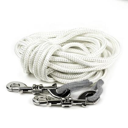 Merrithew ST060 Pair of Reformer Ropes