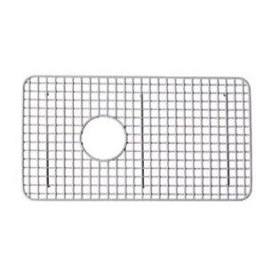 Rohl WSG3018 Sink Grid for RC3018 Kitchen Sink in