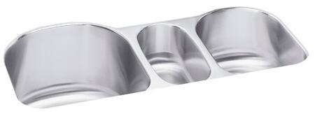 Elkay ELUH3920 Kitchen Sink