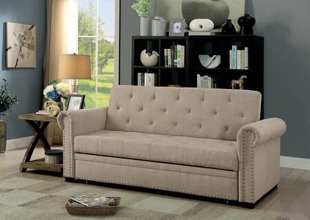Furniture of America Iona 1