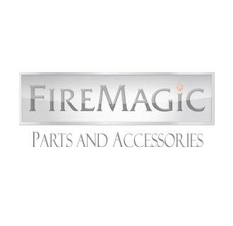 FireMagic 3539S3