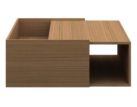 Argo Furniture CP1107GK02MP  Table