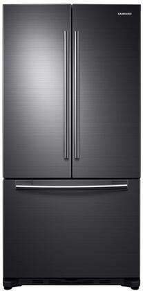 Zoom In Samsung Black Stainless Steel