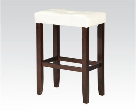 Acme Furniture Hogan 1
