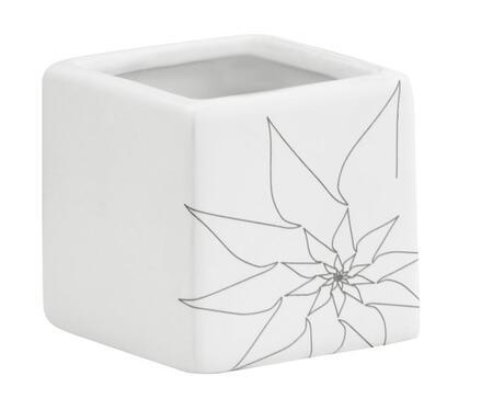 Zuo 10181SET Brenda Decorative Furniture