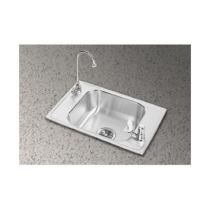 Elkay CDKR25174  Sink