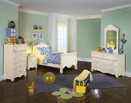 Standard Furniture 4080