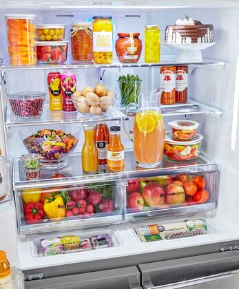 Lg Latest Refrigerator Models - Page 4 - Whirlpool Refrigerators Reviews