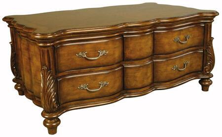 Ambella 08209920001  Table
