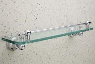 Rohl CIS518PN