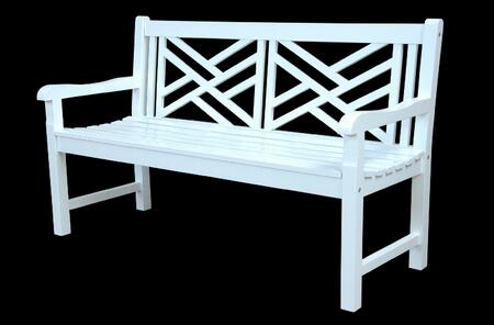 Anderson KBHP150  Patio Benches
