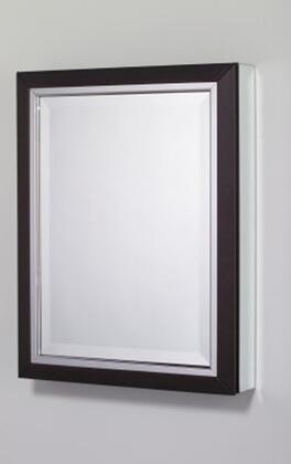 Robern MT24D4ONN Cite Series Single  Cabinet