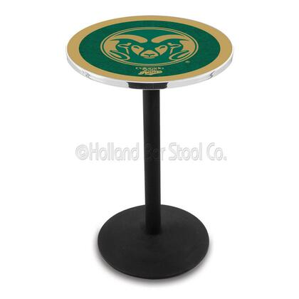 Holland Bar Stool L214B42COLOST