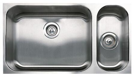 Blanco 440312 Kitchen Sink