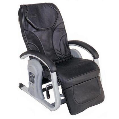 Sunpentown A620B  Massage Chair