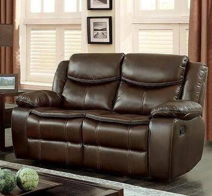 Furniture of America Pollux Main Image