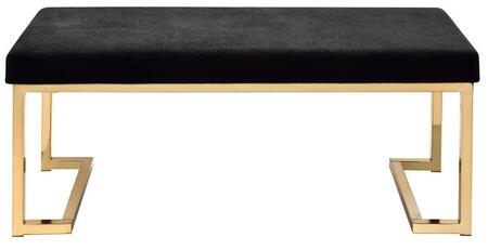 Acme Furniture Boice 1