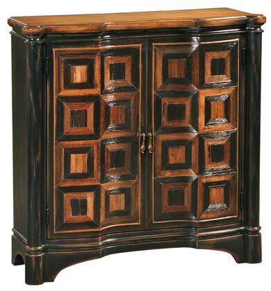 Ambella 07180820001  Wood Cabinet