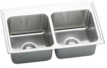 Elkay DLR3319101  Sink