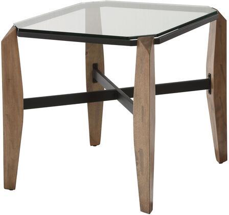 Furniture of America Yvaine Main Image