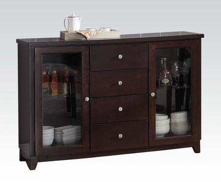 Acme Furniture 70503