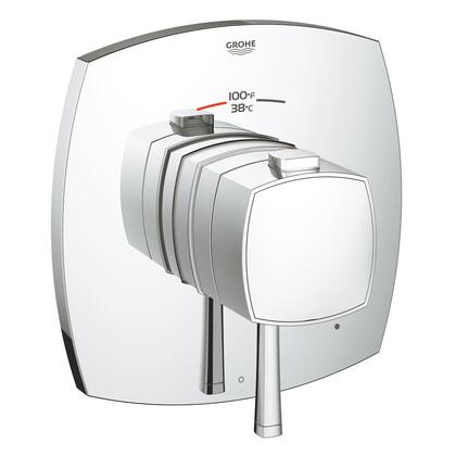 Grohe 19935000 1 1