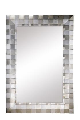Stein World 75854  Mirror
