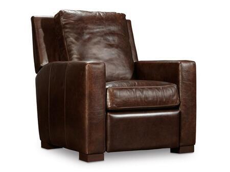 Hooker Furniture Huntington 1