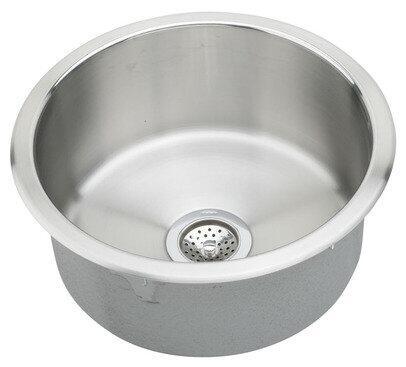 Elkay RLRE16FB  Sink