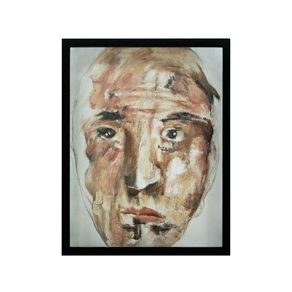 Dimond Handpainted Wall Art 7011 1281