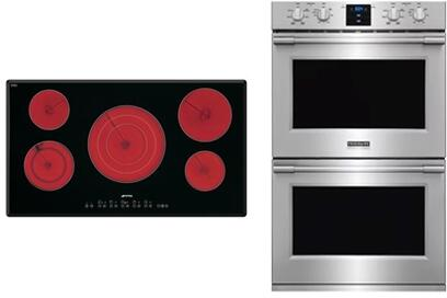 Smeg 803349 Kitchen Appliance Packages