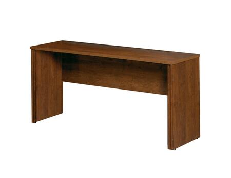 Bestar Furniture 60612 Embassy credenza