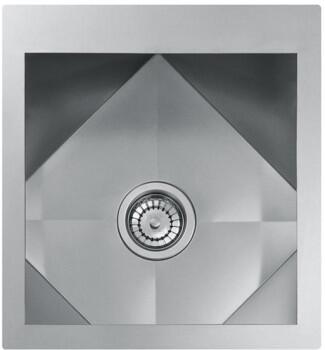 PDX110 Sink Image