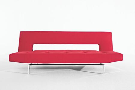 Innovation 94744001C5 Cubed Series  Sofa