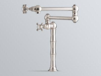 Rohl A1452XMIB