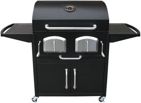 Landmann 591300 Portable  Grill