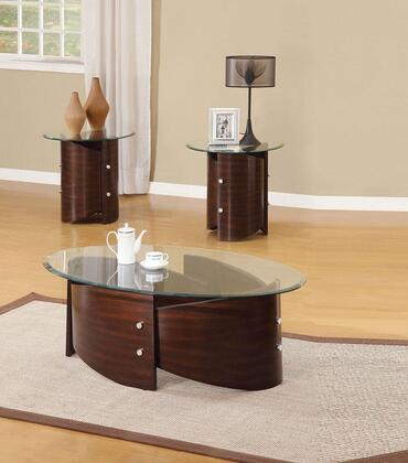 Acme Furniture 80193CE Living Room Table Sets