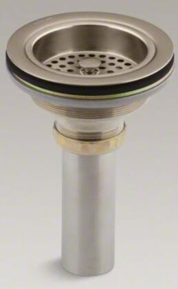 Kohler K8801BV