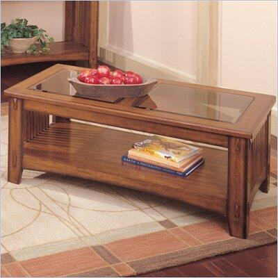 Standard Furniture 24481 Traditional Table